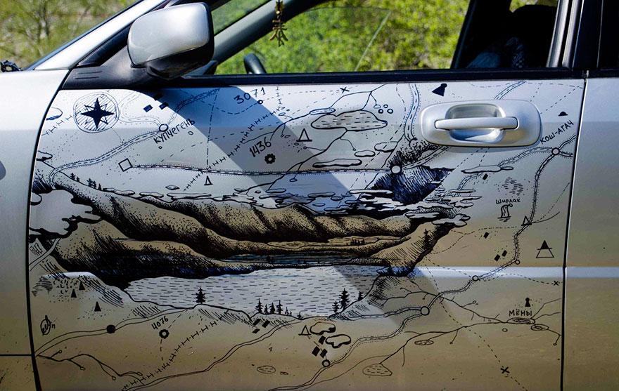 creative-car-bump-fix-cover-up-15